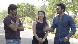 Sudheer-Babu-Interview-Part-2