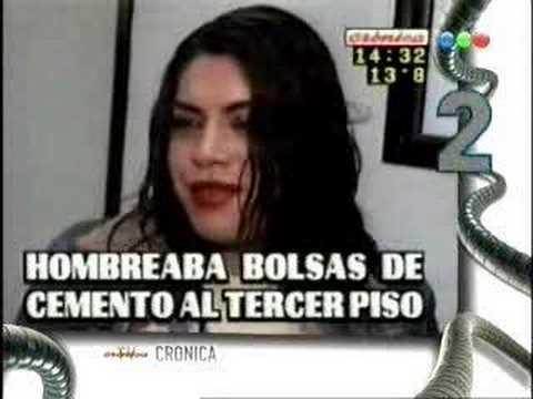 Fotos Travestis Y Bultos Poringa Wallpapers Real Madrid