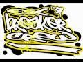 Ex Breaker Crew 2012 Clean Mix By. Dj Jhe