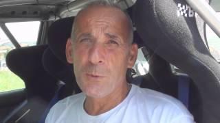 Vidéo Rallye du Trièves 2013 (le résumé)