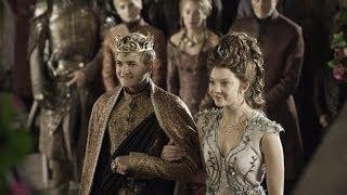 Regarder Game Of Thrones Saison 4 épisode 3 épisode