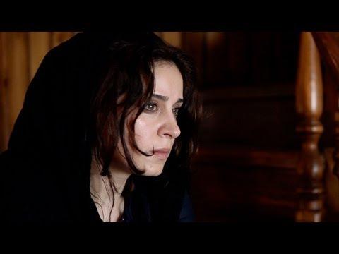 CLOSED CURTAIN Trailer   Festival 2013