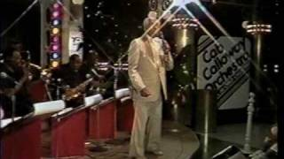 Cab Calloway: It Ain't Necessarily So