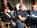 Prison Break Panel 1 - Paley Media Center - October 2008