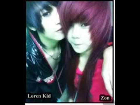 Như Nhau Thôi (Kịch Bản Hoàn Hảo 2)- Loren Kid, Amy
