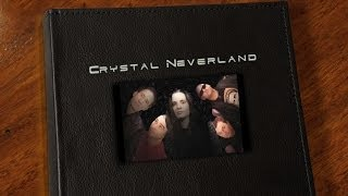 Crystal Neverland - I Remember