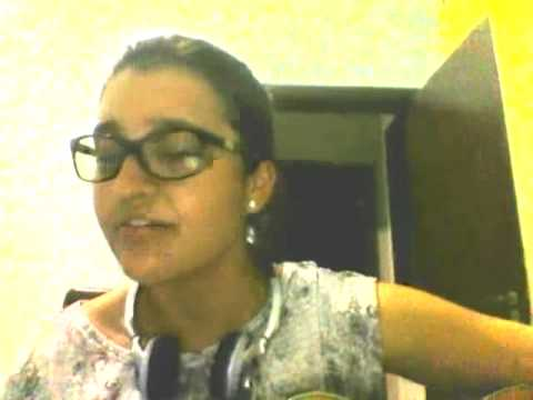 Corpo Santo - Fátima Souza (por Naiara Andrade)