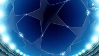 Hino Da Champions League