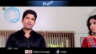 S-O-Satyamurthy-Latest-Trailer
