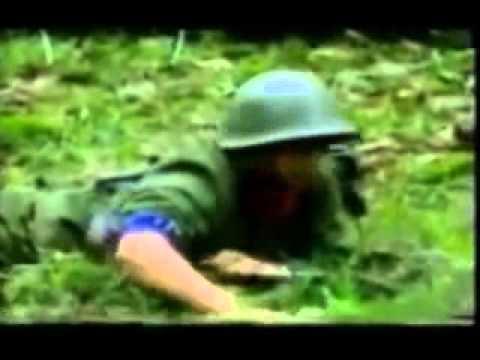 Cộng Sản Việt Nam đánh đuổi Tàu Cộng xâm lược 1979