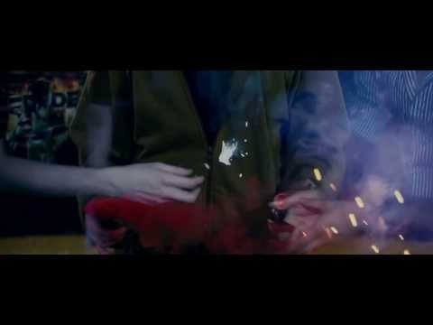 BASTILLE feat. Ella - No Angels (Music Video)