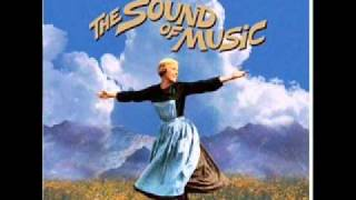The Sound Of Music Soundtrack 24 Finale