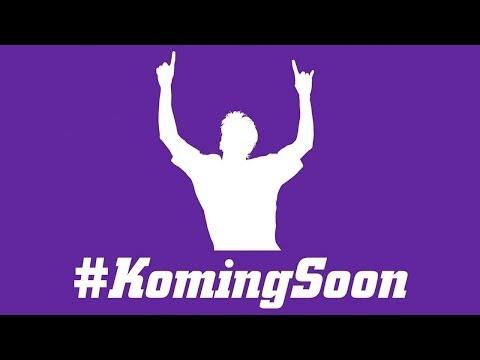 #KomingSoon   Orlando City Makes Major Player Announcement
