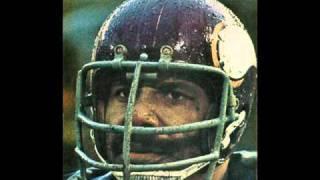 Offensive Lineman, NFL Defensive Lineman, The Best