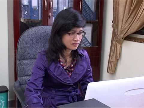 Sổ liên lạc điện tử VNPT-School  (VNPT Lamdong)
