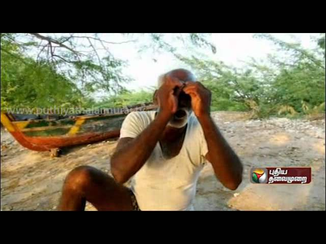 Rauthiram Pazhagu (08/03/2014) - Part 3