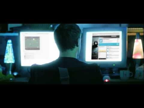 Nema zezanja sa Internet Explorerom