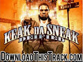 keak da sneak - Oakland Ft. Mistah FAB - Deified