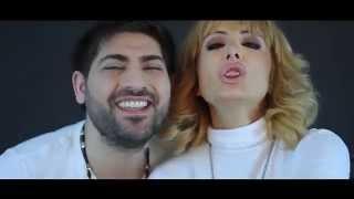 TICY SI DANIELA GYORFI - NOAPTE SI ZI 2015 (VideoClip Full HD)