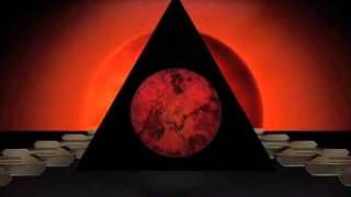 Illumicorp: Illuminati Secret Training Video Reveiled