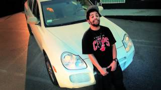 OMG (Ice Cube's Son) House Party [Official Music Video