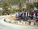 42° Rallye d'Antibes 2007 ERC