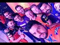 In Graphics: IPL-11: Rajasthan Royals to get a new name, KXIP requests for new home