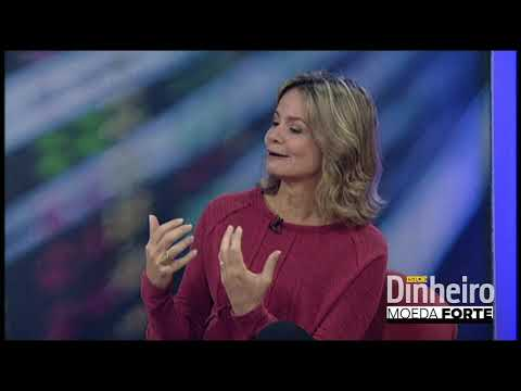 Entrevista com a Flávia Maria Bittencourt parte 2