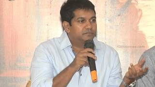Basthi-Telugu-Movie-Press-Meet