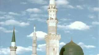 10:04 Hain Teri Inayat Ka Hi Ghera Mere Ghar Mein Hafez Ahsan Amin