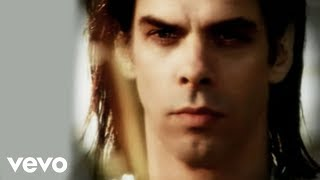 Nick Cave feat Kylie Minogue-Where The Wild Roses Grow