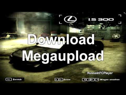 need for speed most wanted kostenlos downloaden vollversion