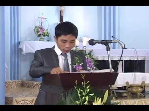 Giáo xứ Đạo Ngạn Quang Châu Việt Yên Bắc Giang Phương Hà 0912211552