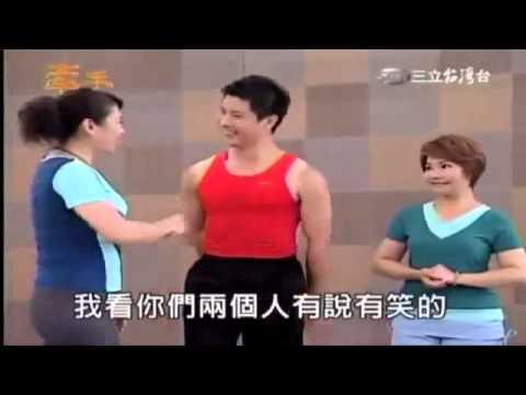 Phim Tay Trong Tay - Tập 395 Full - Phim Đài Loan Online