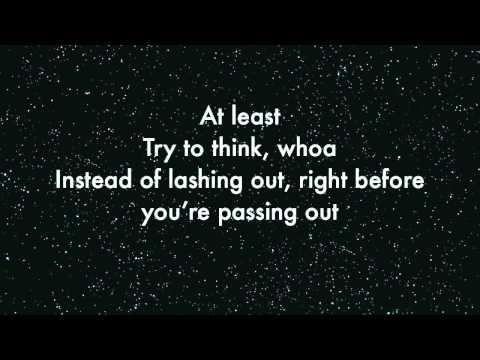 Heartbreak by Gavin DeGraw Lyrics