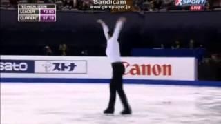 田中刑事10