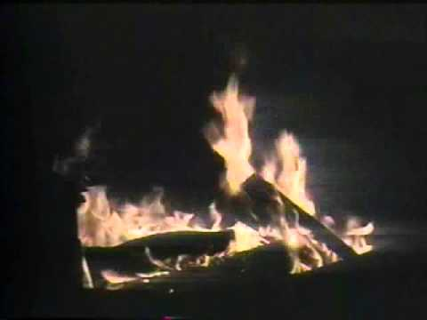 Full Length Camp Fire from - Pype's Palace