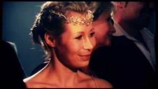 Sven Dorau - Meine Seele In Deiner Hand