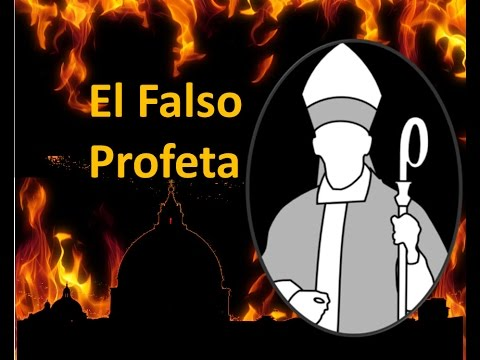 Complementos 3: El Falso profeta y su momento histórico