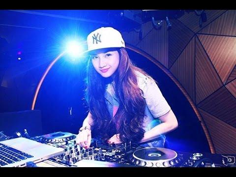 [ Karaoke HD ] Trách Ai Vô Tình Remix - Nhạc Sống