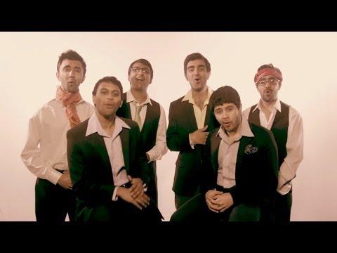 Evolution of Bollywood Music - Penn Masala