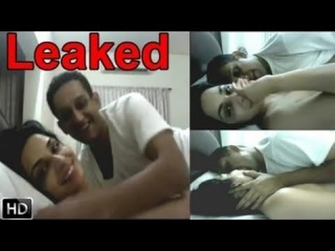Pakistani actress Meera UNCENSORED MMS video LEAKED
