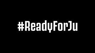 Bianconeri fans show their #ReadyForJu support!