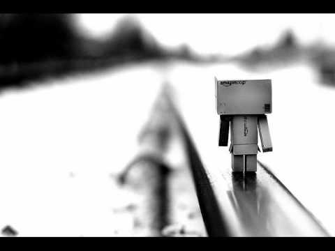 Kết Thúc Em Phải Đi - Trinh Py ft. The Kid