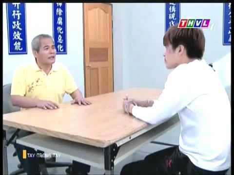 Phim Tay Trong Tay Tập 467 Part 3 3   Phim Đài Loan   Xem Phim Tay Trong Tay Tap 467 468