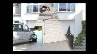 Garagentor Verbreitern garagentor verbreitern garagentor schwingtor ruku steinsge reul s