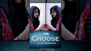 CHOOSE: A Telugu Short Film