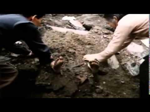 TỌA ĐỘ CHẾT 1985   YouTube 2