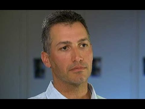 Andy Pettitte on playing with Derek Jeter and The Captain's retirement