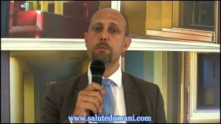 [VIDEO OPEN DAY PER LA GIORNATA MONDIALE SCLEROSI MULTIPLA- D...] Video